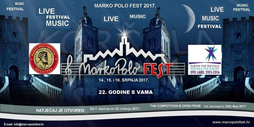 MARKO-POLO-FEST-2017.-FLAJER